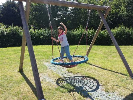 Puddledock Playground