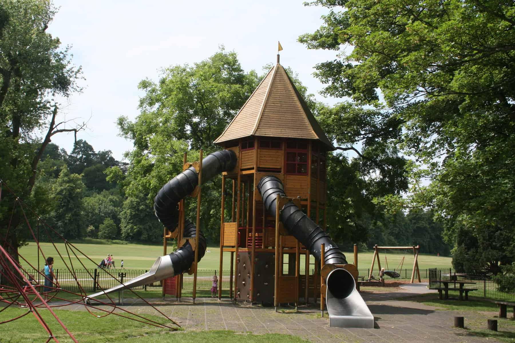 blaise castle estate lawrence weston bristol freeparks. Black Bedroom Furniture Sets. Home Design Ideas