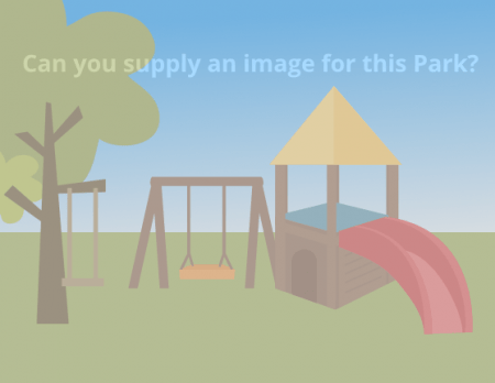 Whitelands Farm Play Area