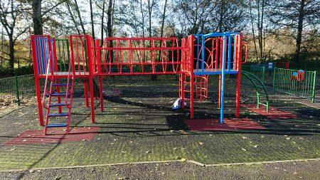 Avondale Play Park